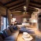 Appartamento Lenzerheide by Angelo Pozzoli (4)