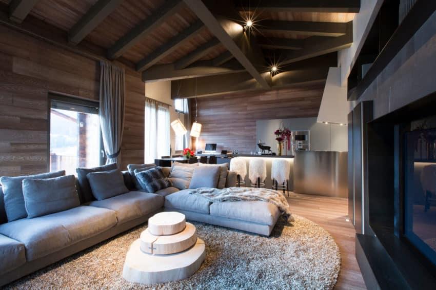 Appartamento Lenzerheide by Angelo Pozzoli (5)