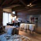 Appartamento Lenzerheide by Angelo Pozzoli (6)