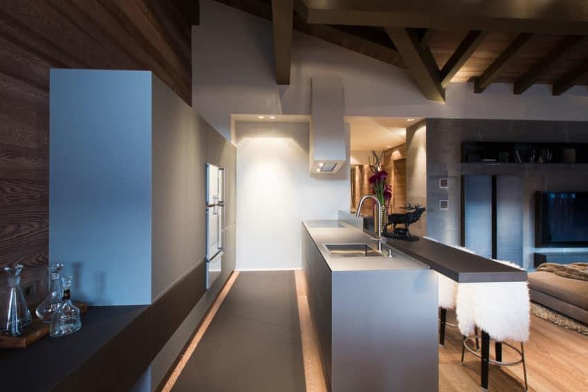 Appartamento Lenzerheide by Angelo Pozzoli (8)