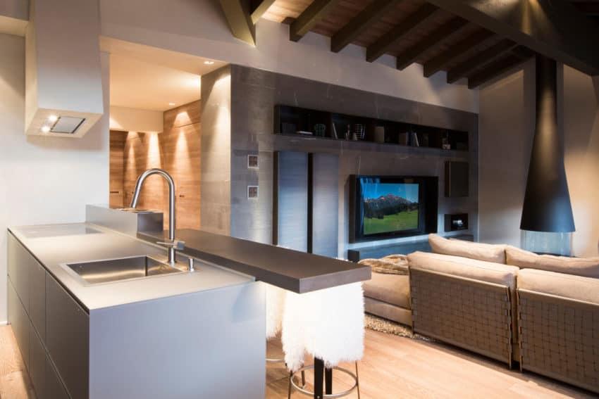 Appartamento Lenzerheide by Angelo Pozzoli (9)