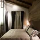 Appartamento Lenzerheide by Angelo Pozzoli (11)