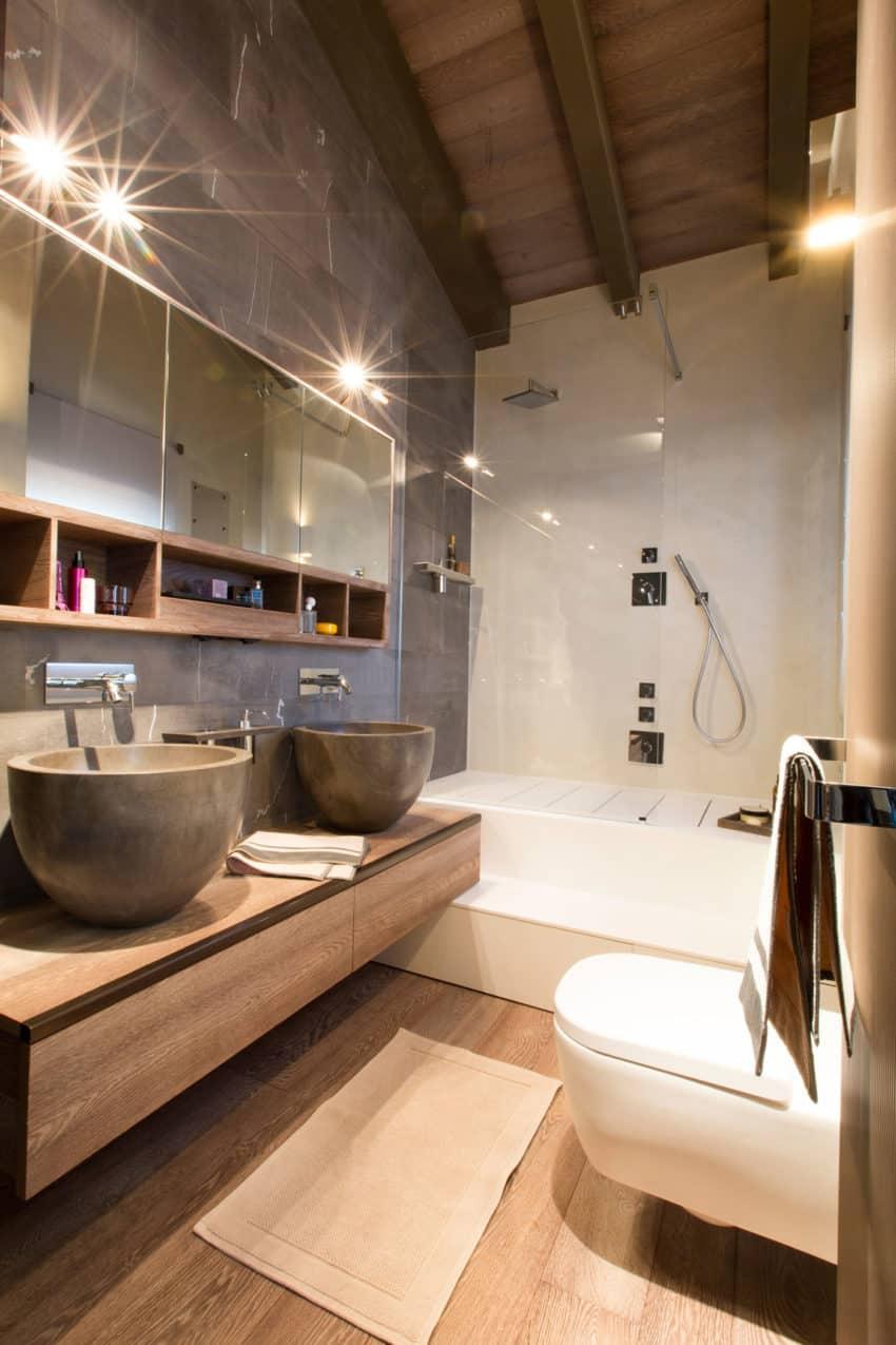 Appartamento Lenzerheide by Angelo Pozzoli (15)