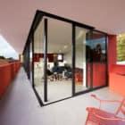 Austin by Smart Design Studio (5)