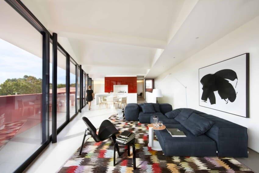 Austin by Smart Design Studio (7)