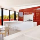 Austin by Smart Design Studio (8)