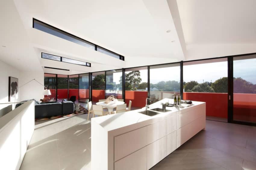 Austin by Smart Design Studio (9)