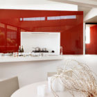 Austin by Smart Design Studio (10)