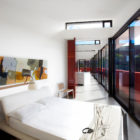 Austin by Smart Design Studio (13)