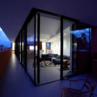 Austin by Smart Design Studio (14)