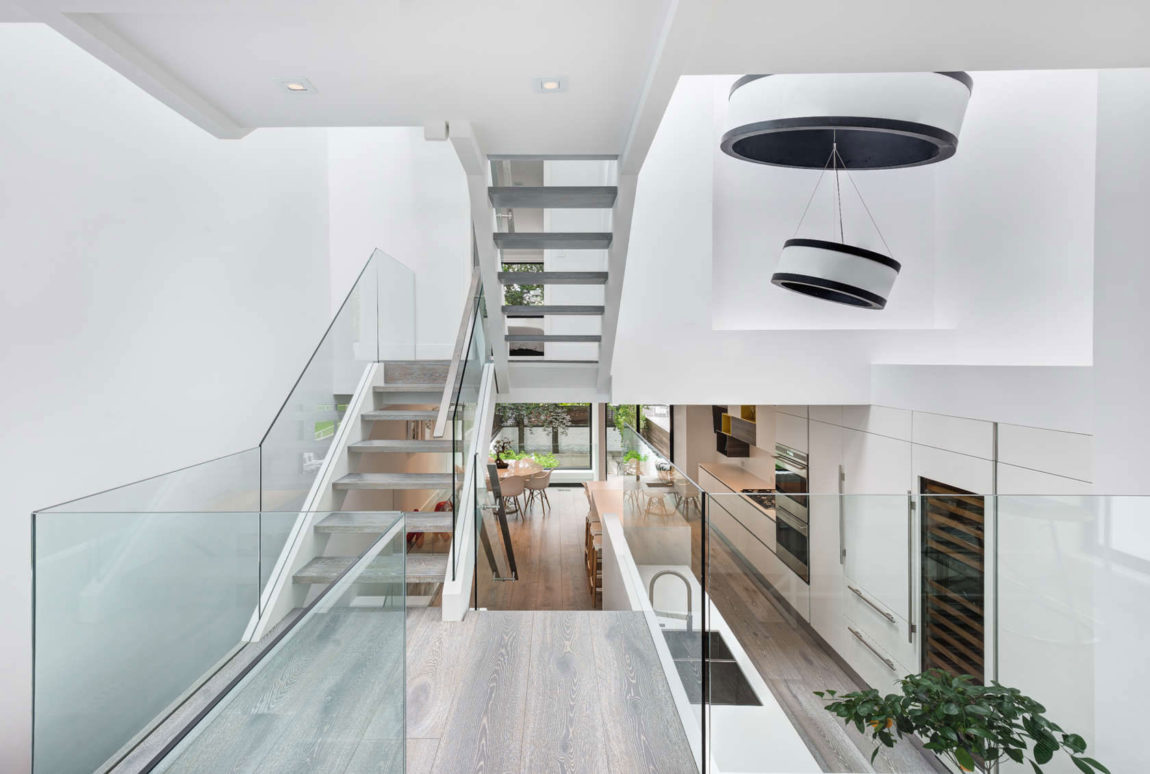 Berryman Street Residence by AUDAX Architecture (7)
