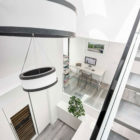 Berryman Street Residence by AUDAX Architecture (8)