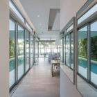 Biscayne Bay Residence by Strang Architecture (5)