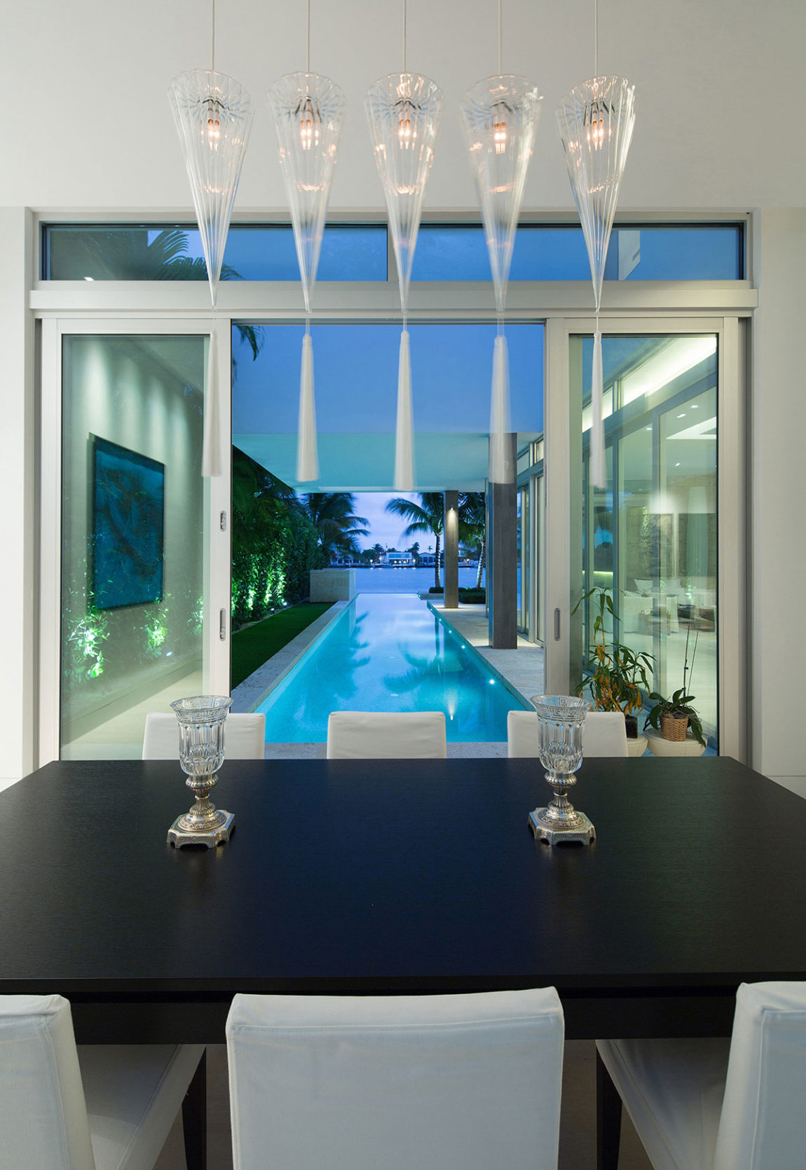 Biscayne Bay Residence by Strang Architecture (14)