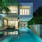 Biscayne Bay Residence by Strang Architecture (16)
