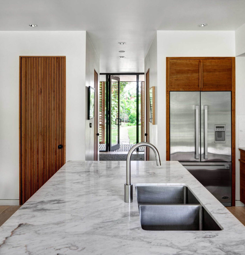 Brillhart House by Brillhart Architecture (4)