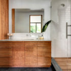 Brillhart House by Brillhart Architecture (9)