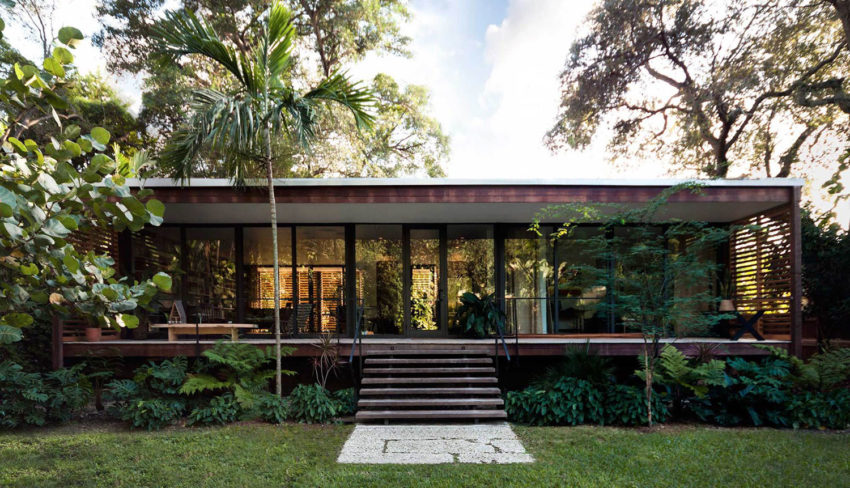Brillhart House by Brillhart Architecture (11)