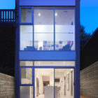 Cabbagetown Residence by DUBBELDAM Architecture + Design (11)