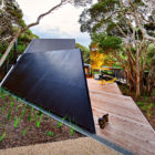 Cabin 2 by Maddison Architects (1)