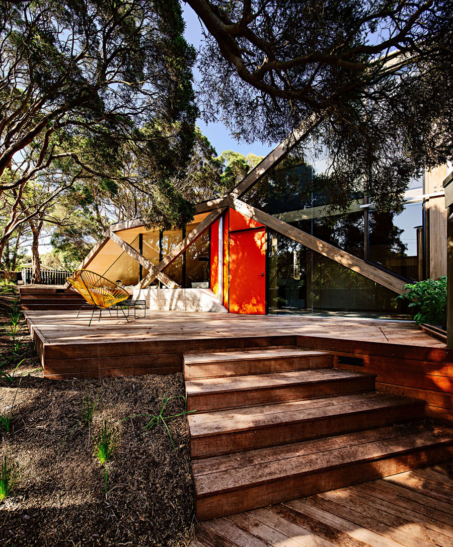 Cabin 2 by Maddison Architects (3)