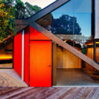 Cabin 2 by Maddison Architects (4)