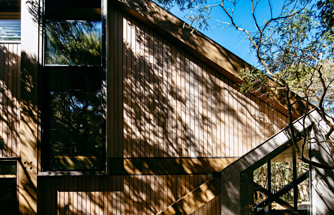 Cabin 2 by Maddison Architects (5)