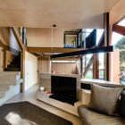 Cabin 2 by Maddison Architects (7)