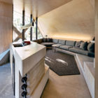 Cabin 2 by Maddison Architects (8)