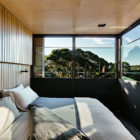 Cabin 2 by Maddison Architects (9)