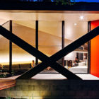 Cabin 2 by Maddison Architects (12)