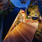 Cabin 2 by Maddison Architects (14)