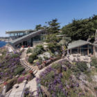 Carmel Highlands Residence by Eric Miller Architects (5)