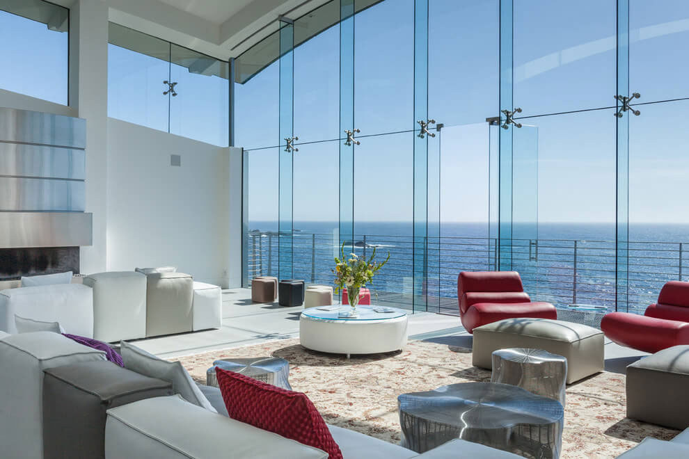 Carmel Highlands Residence by Eric Miller Architects (20)