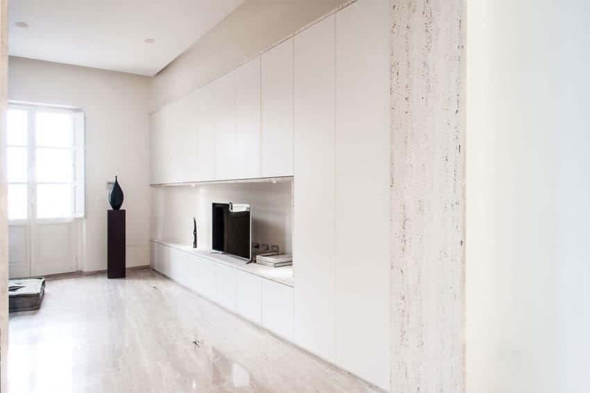 Casa CBB by Mauro Soddu (3)