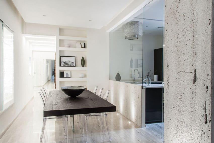 Casa CBB by Mauro Soddu (6)
