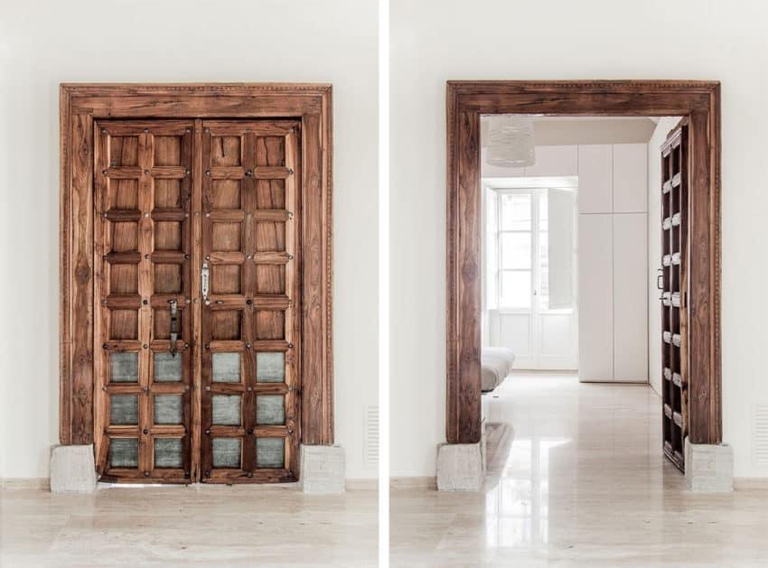 Casa CBB by Mauro Soddu (8)