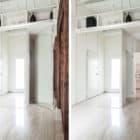 Casa CBB by Mauro Soddu (10)