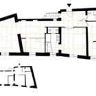 Casa CBB by Mauro Soddu (15)