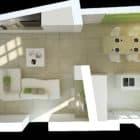 Casa CBB by Mauro Soddu (16)