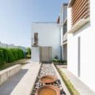 Casa La Santina by Bisio Arquitectos (7)
