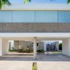 Casa La Santina by Bisio Arquitectos (9)