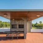 Casa La Santina by Bisio Arquitectos (14)