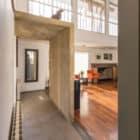 Casa La Santina by Bisio Arquitectos (16)