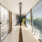 Casa La Santina by Bisio Arquitectos (19)