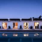 Casa La Santina by Bisio Arquitectos (21)