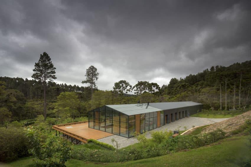 Casa Mororó by Studiomk27 (8)