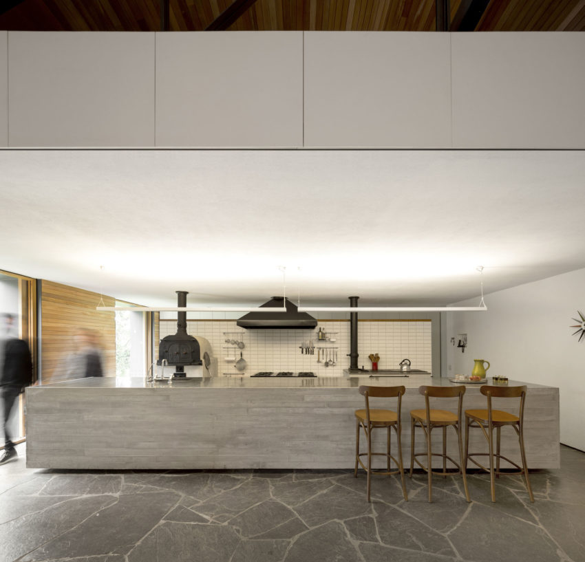 Casa Mororó by Studiomk27 (22)
