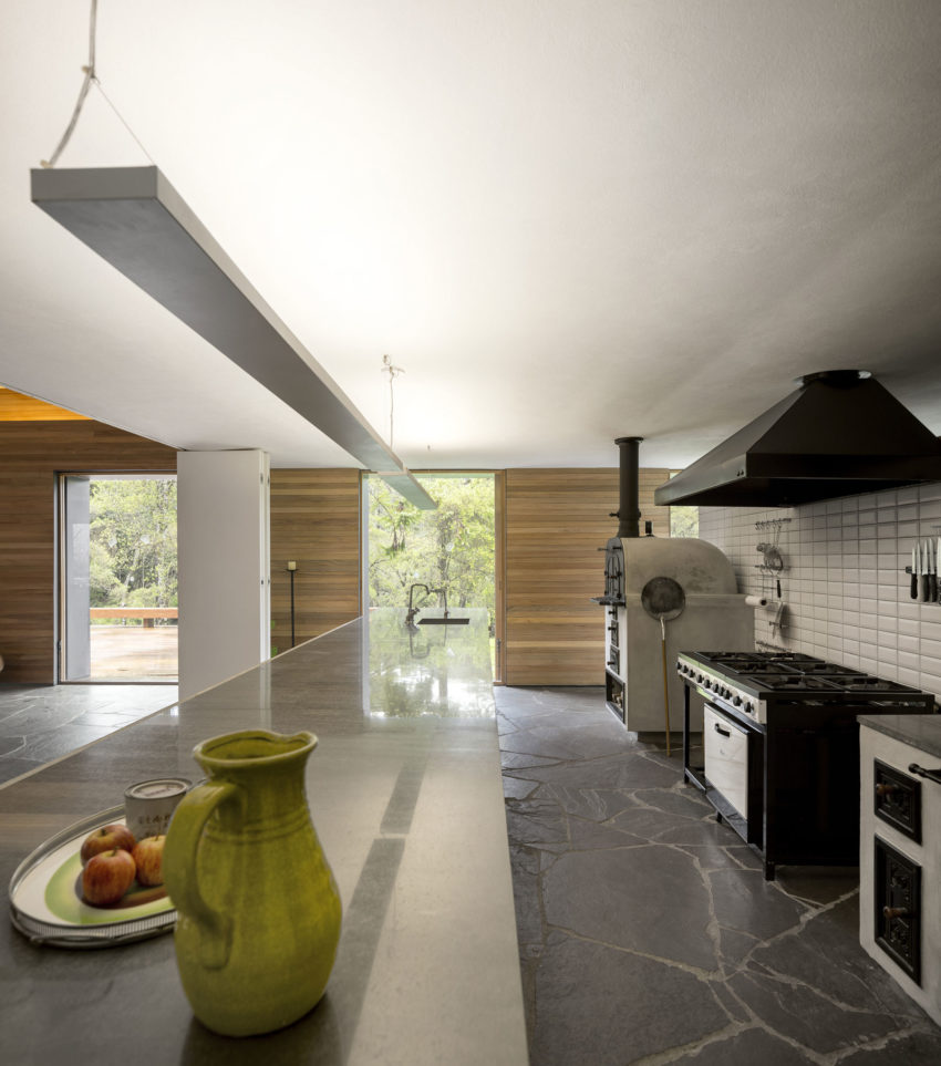Casa Mororó by Studiomk27 (23)