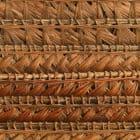 Casa en Playa del Carmen by YUPANA Arquitectos (3)